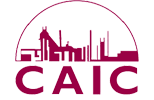 logo for CAIC