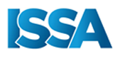 logo for ISSA