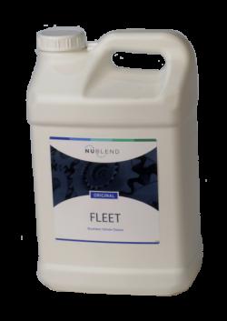 image of Fleet | NuBlend