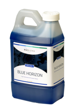 image of Blue Horizon | NuBlend