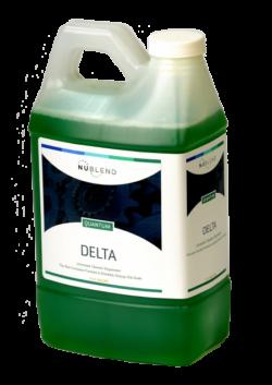 image of Delta | NuBlend