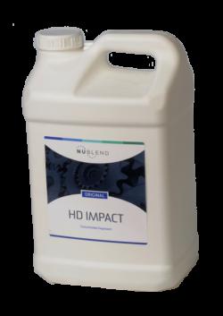 image of HD Impact | NuBlend