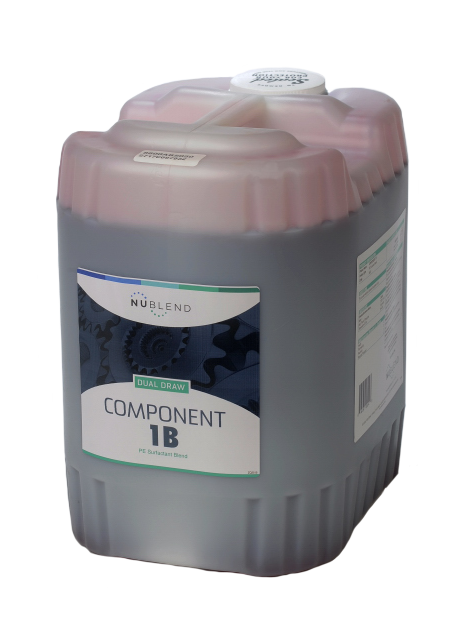 NuBlend Products | 1B – PE Surfactant Blend