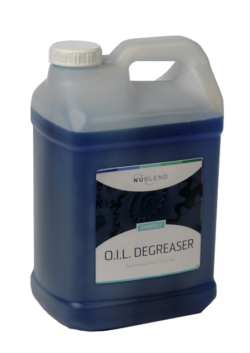 image of O.I.L. Degreaser |