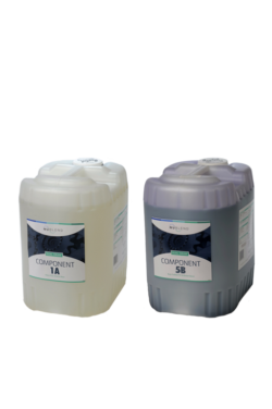 image of Heavy Duty Alkaline Butyl Degreaser | NuBlend