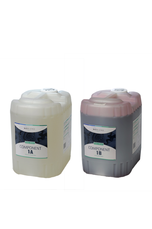 image of Heavy Duty Alkaline Degreaser | NuBlend