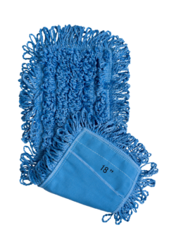 image of Dust Mop – 18″ | NuFiber
