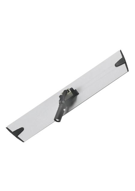 image of Aluminum Frame for Velcro Dust Mops   NuFiber