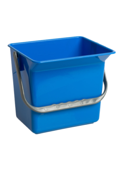 image of Chemical Bucket | NuFiber