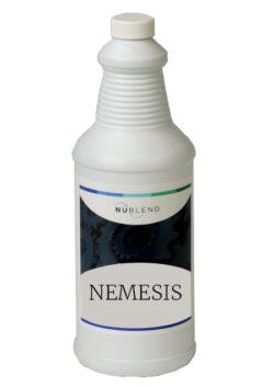 image of Nemesis | NuBlend